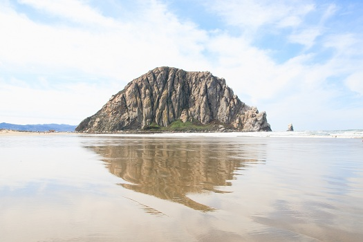 Travel Mistakes You Should Avoid When Coming to Morro Bay in Morro Bay, CA