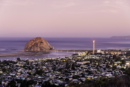 Tips to Have a Fun-Filled Vacation in Morro Bay in Morro Bay, CA